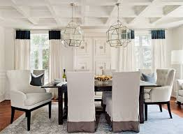 Designer Decor Port Elizabeth 100 Best EM DESIGN PORTFOLIO Images On Pinterest Design Interiors 66