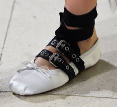Famous Footwear Designers Most Expensive Shoes This Season Alina Reyzelman