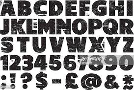 60点のアルファベットのイラスト素材クリップアート素材マンガ素材