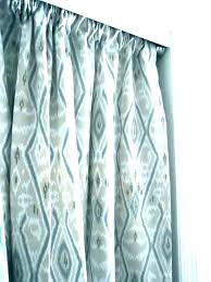 curtains in target shower curtains target curtains at target bathroom curtains target bathroom curtains target shower