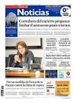 PROSTITUTAS CERCA DE AQUI PINTURAS FAMOSAS DE PROSTITUTAS