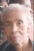 Estella Clarke Obituary - Death Notice and Service Information