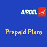 Aircel Himachal Pradesh Prepaid Plans Top Ups 2g 3g Ftt