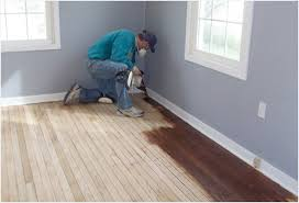 painting laminate floors awesome over wood flooring designs along with 8