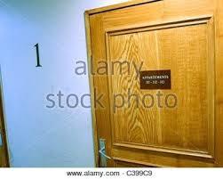 inside front door apartment. Front Door Number Apartment Buildings Inside Sign Stock Photo Keypad Lock