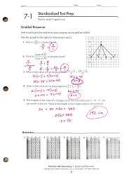 hw pg 444 446 s 1 4 9 12 16 18 20 23 25 29 37 38 48 hw solutions