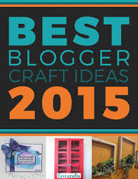 the best blogger craft ideas 2015 home decor ideas diy jewelry
