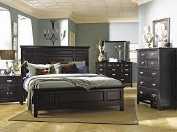 black bedroom sets for girls. White Full Size Bedroom Sets Table Lamp On Bedside Black Bed Frame Furniture Ideas Bedsets Nice High Gloss Polished Wooden For Girls L