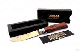 Купить Португальские <b>ножи MAM</b> - в интернет-магазине товары ...