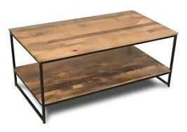 contemporary industrial furniture. Simple Industrial Image Is Loading INDUSTRIALLIGHTMANGOCOFFEETABLE2SIZESCONTEMPORARY And Contemporary Industrial Furniture I