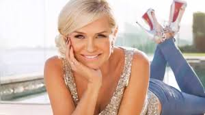 Yolanda Foster Hairstyle lyme disease 5 things to know about yolanda fosters scary 8789 by wearticles.com