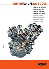 ktm 450 engine diagram wiring diagram sample