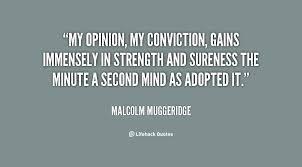 Malcolm Muggeridge Quotes. QuotesGram via Relatably.com