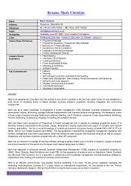 Assignment Help Usa Buy Good Custom Essay Writing Service Online
