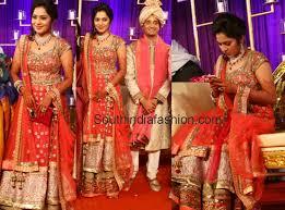 Marriage Reception Dresses Fashion Dresses