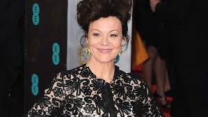 Peaky blinders star helen mccrory died aged 52 after a secret 'heroic battle' with cancer, her husband damian lewis announced on friday. Hjnkqv5109 Akm