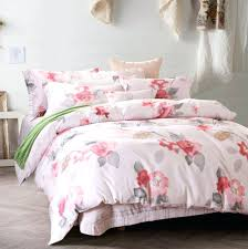 duvet covers nz super king romantic plant bedding sets teen girlfull queen king trend flower