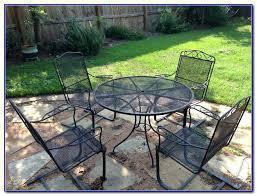 Craigslist Furniture Dallas Fort Worth Texas Salon North For Sale