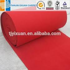 China Low Price Non Woven Carpet Roll Prices Buy Carpet Roll