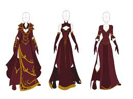 Clothing Design Ideas find this pin and more on design ideas