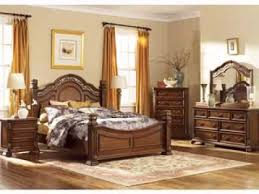 traditional bedroom furniture. Delighful Bedroom Traditional Bedroom Furniture Throughout Bedroom Furniture