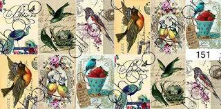 Оксана Ягнюк | <b>Vintage</b> world maps, <b>Nail</b> stickers, Art