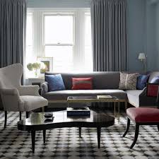 Best Gray Paint Colors For Your Home Blue Gray Living Room Paint Blue And Gray Living Room Ideas