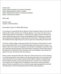 Sample College Reference Letters 6 Sample College Reference Letters Sample Templates Threeroses Us