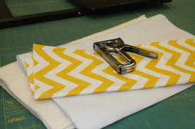 How To Make a TV Tray Ironing Board – American Quilting & Step One: Adamdwight.com