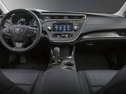 2018 toyota avalon limited. wonderful 2018 2018 toyota avalon sedan xle 4dr interior 1 on toyota avalon limited