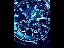 mini st watch brands wrist watches for women best watch mini st watch brands wrist watches for women best watch brands for men