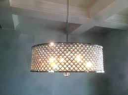 cost to install ceiling light how much does it cost to install a light fixture easy