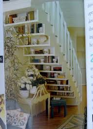 Image Decorating Ideas Cool 37 Brilliant Ideas For That Space Under The Stairs Httpabout Pinterest 37 Brilliant Ideas For That Space Under The Stairs House Plans