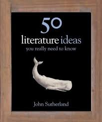 50 literature ideas you really need to know other editions enlarge cover