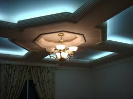 Small Picture home interior designs cheap gypsum false ceiling designs for