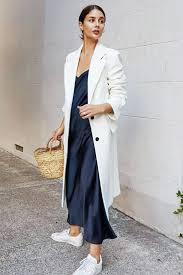 Women's Business Casual Outfits for Summer   Next Level Wardrobe
