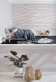 Sailors Sea Pink In 2019 Tapeten Fürs Schlafzimmer Home Decor