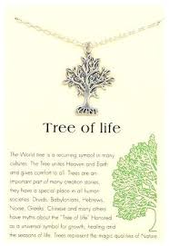 Tree Of Life Quotes New Tree Of Life Quote 48 Tree Of Life Quotes Tree Of Life My Thought