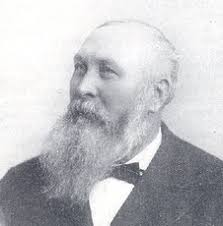John Henry Smith : Family tree by Tim DOWLING - Geneanet