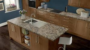 wilsonart quartz countertops and colors offer you the best combination of superior design and finish backed with reliable wilsonart customer service and