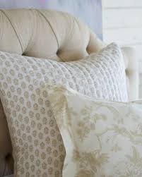 Patterned Bedding Awesome Design Ideas