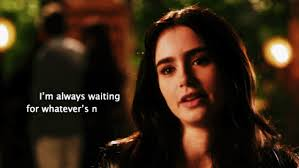 Stuck In Love Quotes Beauteous Movie Quotes Movie Film GIF On GIFER By Kazrami