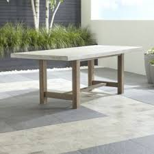 image outdoor furniture. Cayman Dining Table Image Outdoor Furniture
