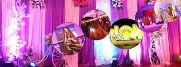 Wedlock Professional Wedding Planner In Patna Top Event Planner