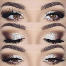 terrific makeup for a white dress 72 about remodel plus size dress with makeup for a