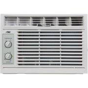 air conditioning unit walmart. arctic king 5,000 btu window air conditioner, 115v, wwk-05-cm- conditioning unit walmart r