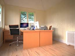 office wall boards. Garden-office-internal-finishes---tongue-\u0026-groove- Office Wall Boards O