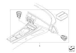 retrofit kit passenger airbag shutoff z4 forum com image