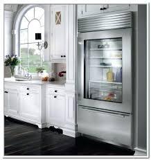 mesmerizing glass door refrigerator captivating glass door refrigerator residential about remodel pictures with glass door refrigerator
