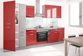 Mömax Küchen Australien Venero Elegant Wandtattoo Schlafzimmer